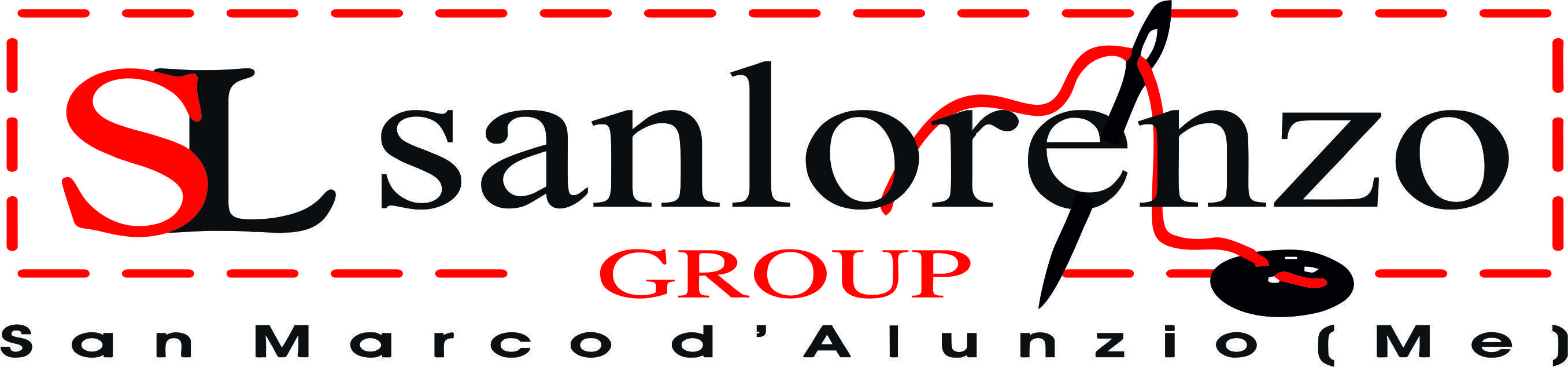 SanLorenzo Group
